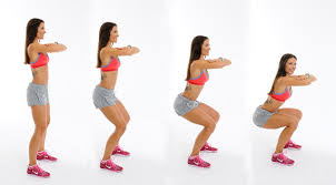 Equipment-free-cardio-workout