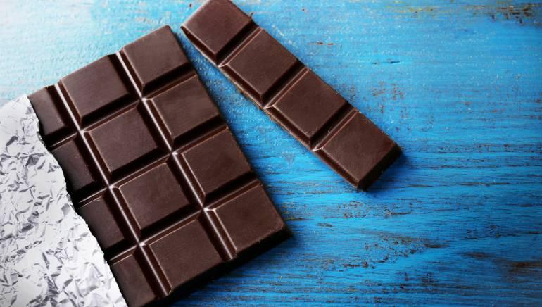 वजन घटाने में मददगार हो सकती है चॉकलेट डाइट, जानिए क्या है यह