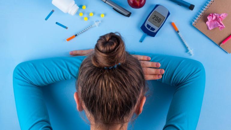 डायबिटीज के बारे में बिल्कुल झूठ हैं ये 8 बातें, हम बता रहे हैं इनकी सच्चाई