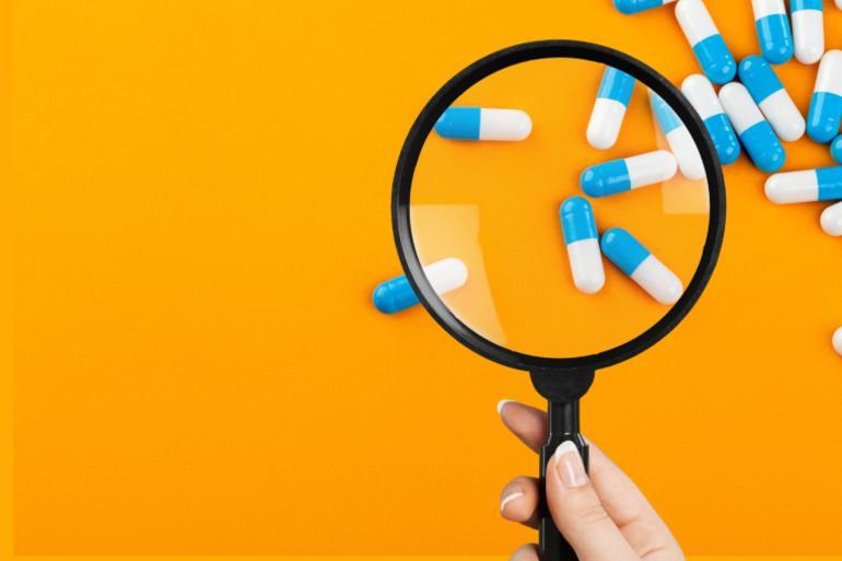 दवा खाने पर भी पूरा फायदा नहीं मिल रहा? कारण हो सकती हैं आपकी यह 4 गलतियां