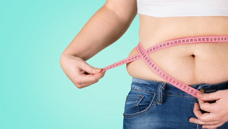 मोटापा को कम करता है सत्तू। चित्र: शटरस्टॉक