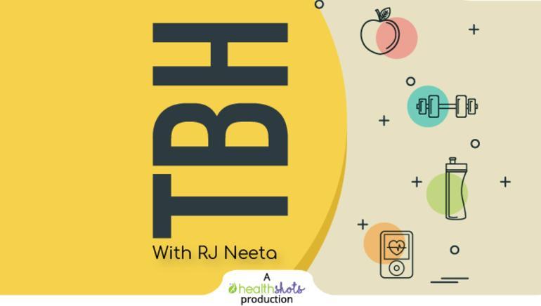 TBH with RJ Neeta एपिसोड 9 | कोविड -19 पॉजिटिव हैं, तो होम आइसोलेशन पर आपको फॉलो करने चाहिए ये दिशानिर्देशों