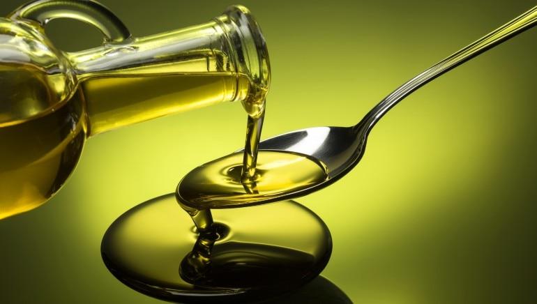 क्या जैतून का तेल अपने पारंपरिक सरसों के तेल से बेहतर है? जानिए क्या कहते हैं न्यूट्रीशनिस्ट