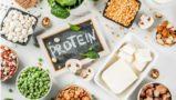 अगर आप शाकाहारी हैं, तो हम आपको बता रहे हैं प्रोटीन के 5 वेजिटेरियन सोर्स