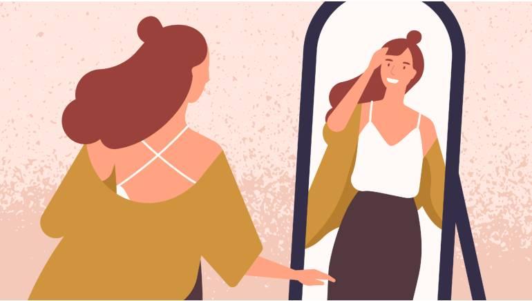 सीखना है खुद से प्यार करना, तो इन 7 तरीकों से आज ही से करें शुरुआत