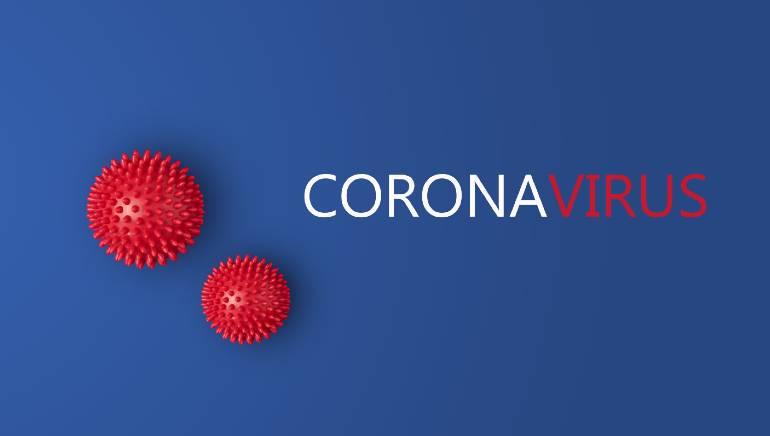कोविड -१ of च्या उपचारात गोमूत्र किंवा शेण वापरणे विसरू नका.  प्रतिमा: शटरस्टॉक
