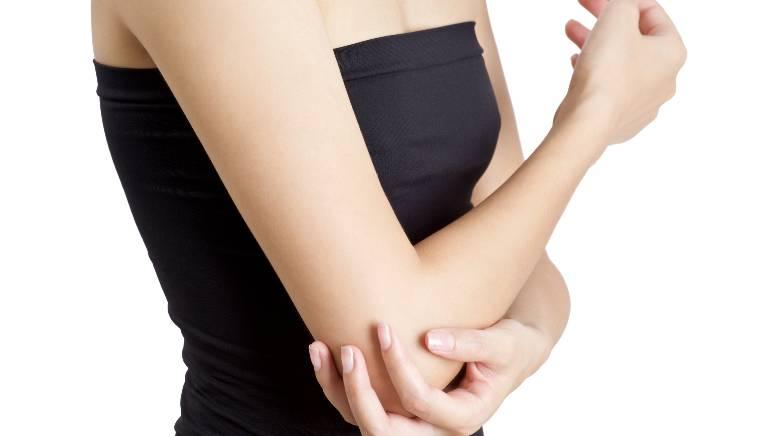 ब्लड शुगर के कुछ असामान्य लक्षण, जिनके बारे में शायद आप नहीं जानतीं