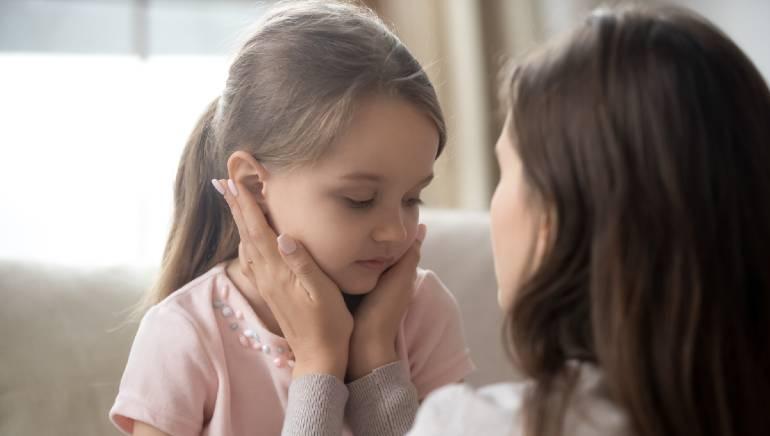 Broken heart syndrome : जब आपका दिल टूटता है, आपके बच्चे पर भी होता है इसका असर