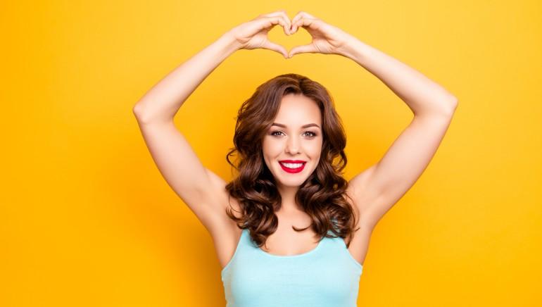 कांदा आपल्या हृदयाच्या आरोग्यासाठी फायदेशीर आहे.  चित्र: शटरस्टॉक