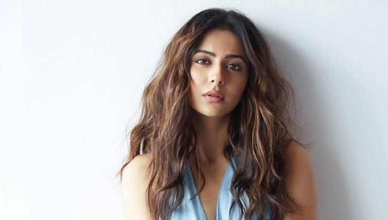 वीगनिज्म को अपने जीवन का सबसे बेहतरीन फैसला मानती हैं अभिनेत्री रकुल प्रीत सिंह