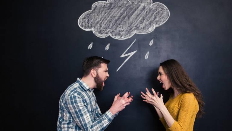 कहीं आप एक टॉक्सिक रिश्ते में तो नहीं? ये 5 संकेत हैं जिन पर आपको ध्यान देना चाहिए