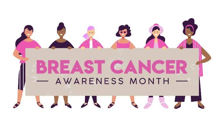 अक्टूबर है आपके लिए खास, जानें वे 10 कारण जिनसे बढ़ सकता है ब्रेस्ट कैंसर का जोखिम