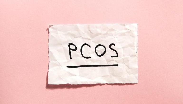 पीसीओएस असलेल्या महिलांनी त्यांच्या आहारात कांद्याचा समावेश देखील केला पाहिजे.  प्रतिमा: शटरस्टॉक