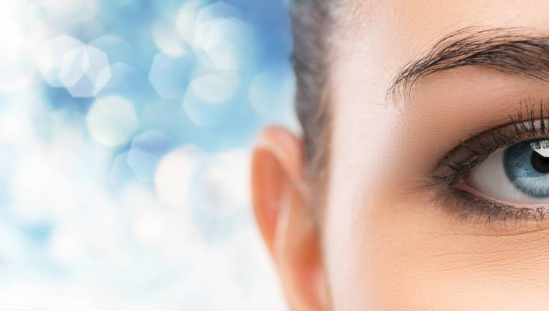 World Eyesight Day : आंखों की सेहत के लिए उतार देने चाहिए भ्रम के चश्में, यहां हैं 9 मिथ्स की सच्चाई
