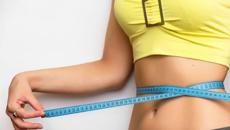 लठ्ठपणा आणि शरीराचे वजन कर्करोगाचा शोध घेण्यास मदत करते.  चित्र: शटरस्टॉक