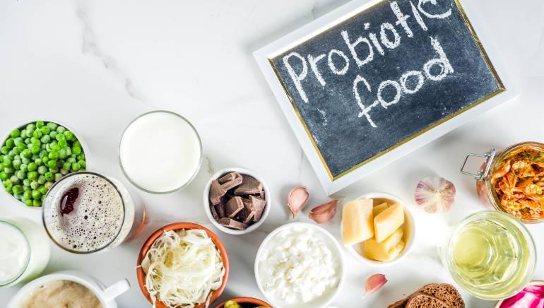 पेट में मौजूद गुड बैक्टीरिया हैं आपकी सेहत की कुंजी, जानिए कौन से फूड हैं इसके लिए फायदेमंद