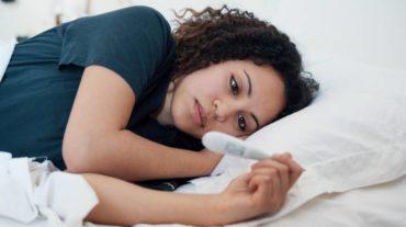 एक्सपर्ट से जानिए तनाव के अलावा क्या हैं वे कारण, जो बढ़ा रहे हैं इनफर्टिलिटी का खतरा