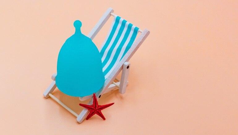 हा कप आपल्याला अधिक विश्रांती देऊ शकतो.  प्रतिमा: शटरस्टॉक