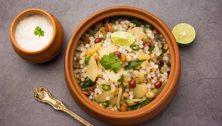 न्याहारीसाठी हा एक स्वस्थ आणि चवदार पर्याय आहे.  चित्र: शटरस्टॉक