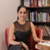 Dr Kiran Sethi