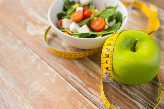#HealthOnABudget: 5 diet hacks that helped me lose weight without visiting a dietician