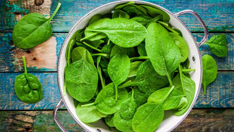Trust these 5 desi superfoods to boost your immunity this winter