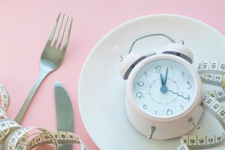 Considering taking up intermittent fasting? Take this quiz before you dive in