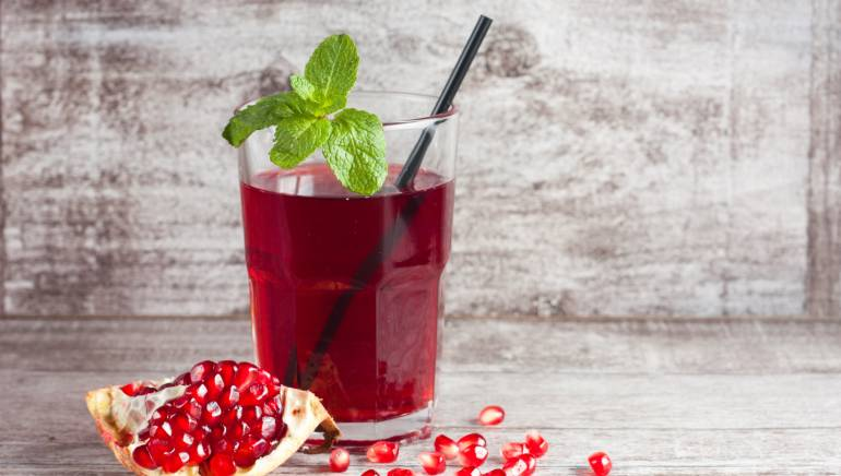 6 detox drinks that'll rescue your body from the after-effects of intense partying