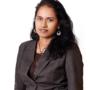Dr Sapna Bangar