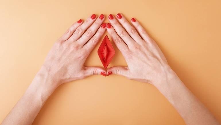 virgin vagina hymen