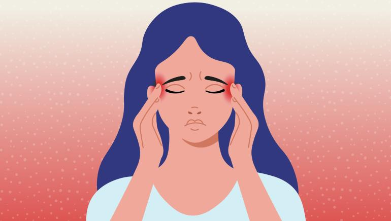 This study says you can bid adieu to those dreadful migraines with acupuncture