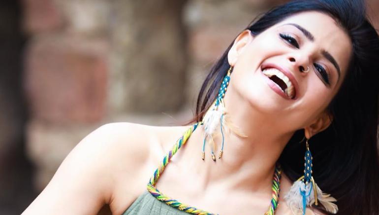 Yoga expert Sunaina Rekhi shares 5 asanas that help her de-stress and feel calm