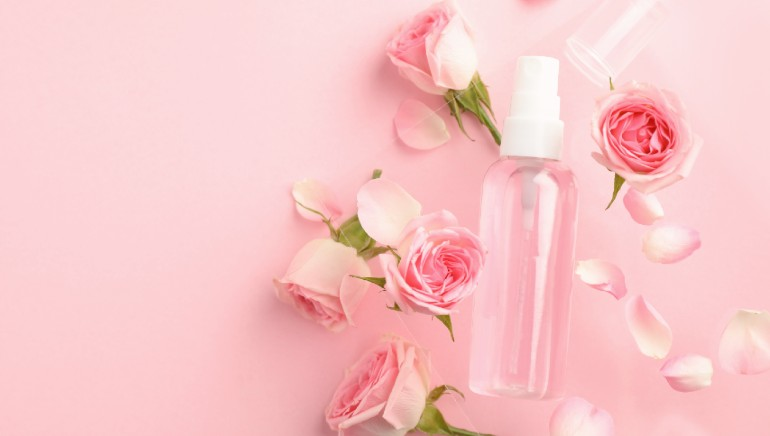 Is rose water really the acne-curing miracle it's made out to be? Let's find out