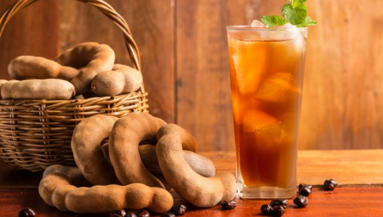 Did you know imli can help you lose weight? Here are a few benefits of tamarind you mustn't ignore
