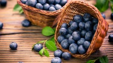 What food to eat according to reiki chakras