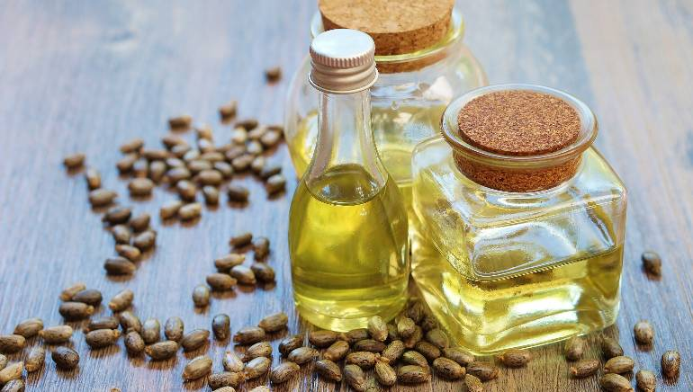Castor oil can be magical for hair growth, as long as you're not making these mistakes