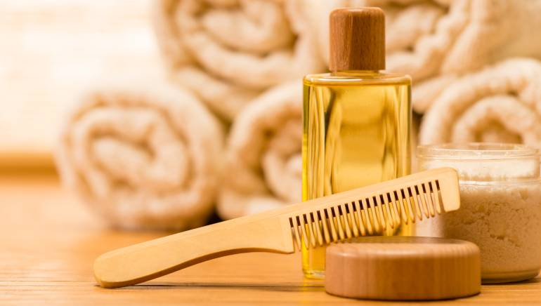 These 10 magical hair oils will boost hair growth and make your mane thick and long