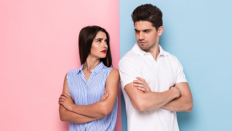 7 ways to fix a toxic relationship according to a psychologist