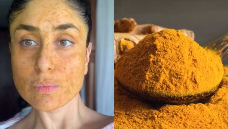 Get the skin of your dreams by adding turmeric to your skincare in these 4 ways