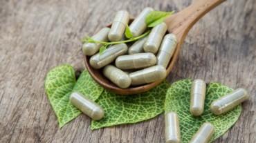 Ayurvedic medicinal herbs can treat mild to moderate covid-19: Ayush Ministry study